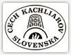 Cech Kachliarov Slovenska